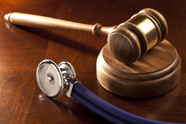 Medical malpractice attorney, New Hampshire, California, Massachusetts
