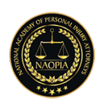 National academy of personal injury attormeys