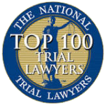 New Hampshire Trial Lawyers Association